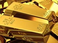 افزایش قیمت طلا پیش از نخستین مناظره انتخاباتی آمریکا