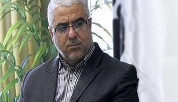تجربه ۱۰۶ساله نفت فروشی ایران چیست؟