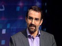 پیام اینستاگرامی سفیر ایران در پایان ماموریتش در مسکو