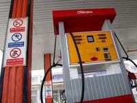 چه موانعی بر سر راه بهینهسازی مصرف سوخت قرار دارد؟