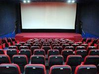 مقاومت شورای نمایش در برابر تعطیلی سینماها