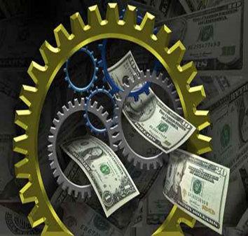 تولید به ریال فروش به دلار؛ معاملهای دو سر سود