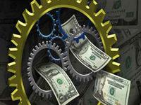 پیشنهاد یک اقتصاددان برای عمیقتر نشدن رکود تورمی