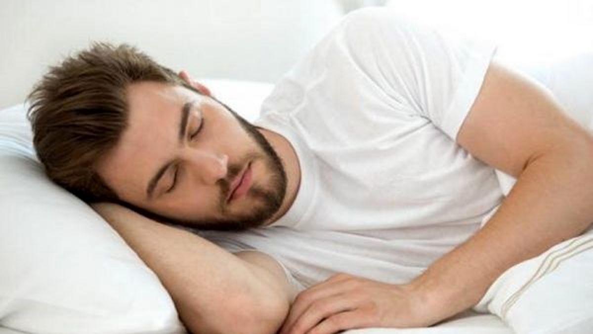 خواب آلودگی در طول روز نشانه ی این بیماری خطرناک است!
