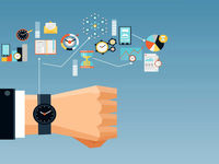 آیا کاهش ساعت کاری بهرهوری را افزایش میدهد؟ +فیلم