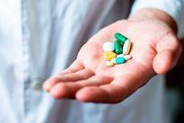 تاثیر استاتینها در حفاظت از آسیب قلبی افراد سرطانی