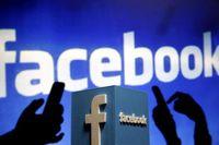 اطلاعات شخصی ۱.۵میلیارد کاربر فیسبوک در دارک وب فروخته می شود