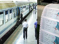 افزایش نرخ انواع حمل و نقل تا پایان فروردین ممنوع شد