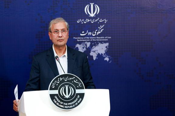 استراتژی ما تعهد در برابر تعهد است/ باید پول نفت ایران به کشور برگردد