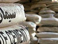 قیمت جدید سیمان به زودی اعلام میشود