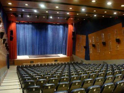 اعلام جزئیات طرح ویژه سینماها در ماه رمضان