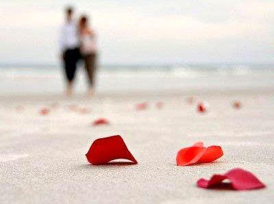 نامههای دو ریالی عاشقانه