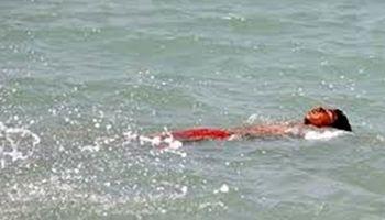 کشف جسد کودک غرق شده پس از ۶روز