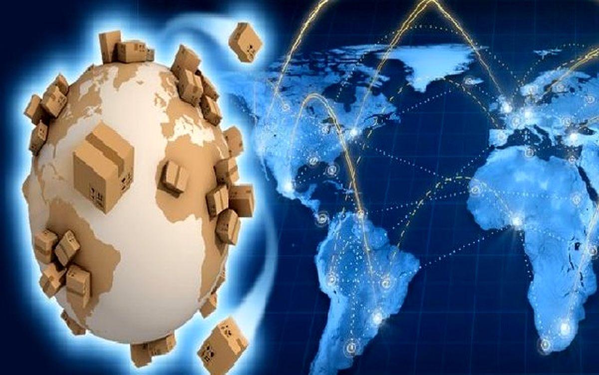 صادرات دانشبنیان ایران به چین افزایش مییابد