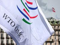 تضاد در الحاق به WTO