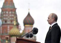 خروج آمریکا از برجام به نفع روسیه