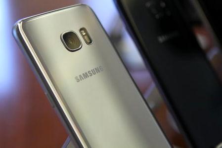 ارزش گمرکی گوشیهای سامسونگ چقدر است؟