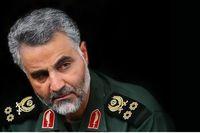 منابع آلمانی ترور سردار سلیمانی را نقض قوانین بینالمللی خواندند