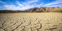 پیامدهای پروژه های انتقال آب
