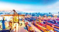 صادرات در سال گذشته، ۱۵.۴کاهش یافت / رشد ۳۷درصدی صادرات در اسفند۹۹
