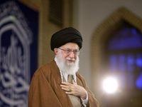 نشانههای افول قدرت آمریکا آشکار است/ ایران قوی و پیشرفتهتر شده است