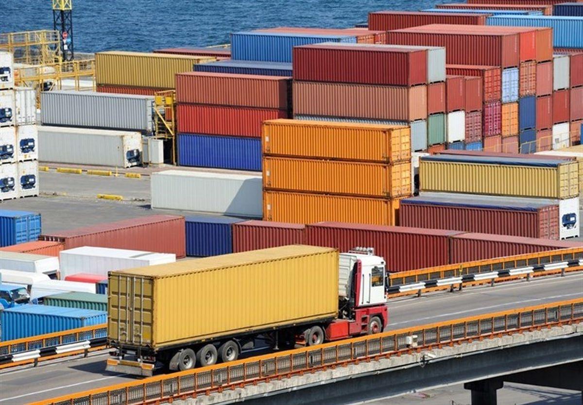 صادرکنندگان غیرنفتی کشور حمایت میشوند