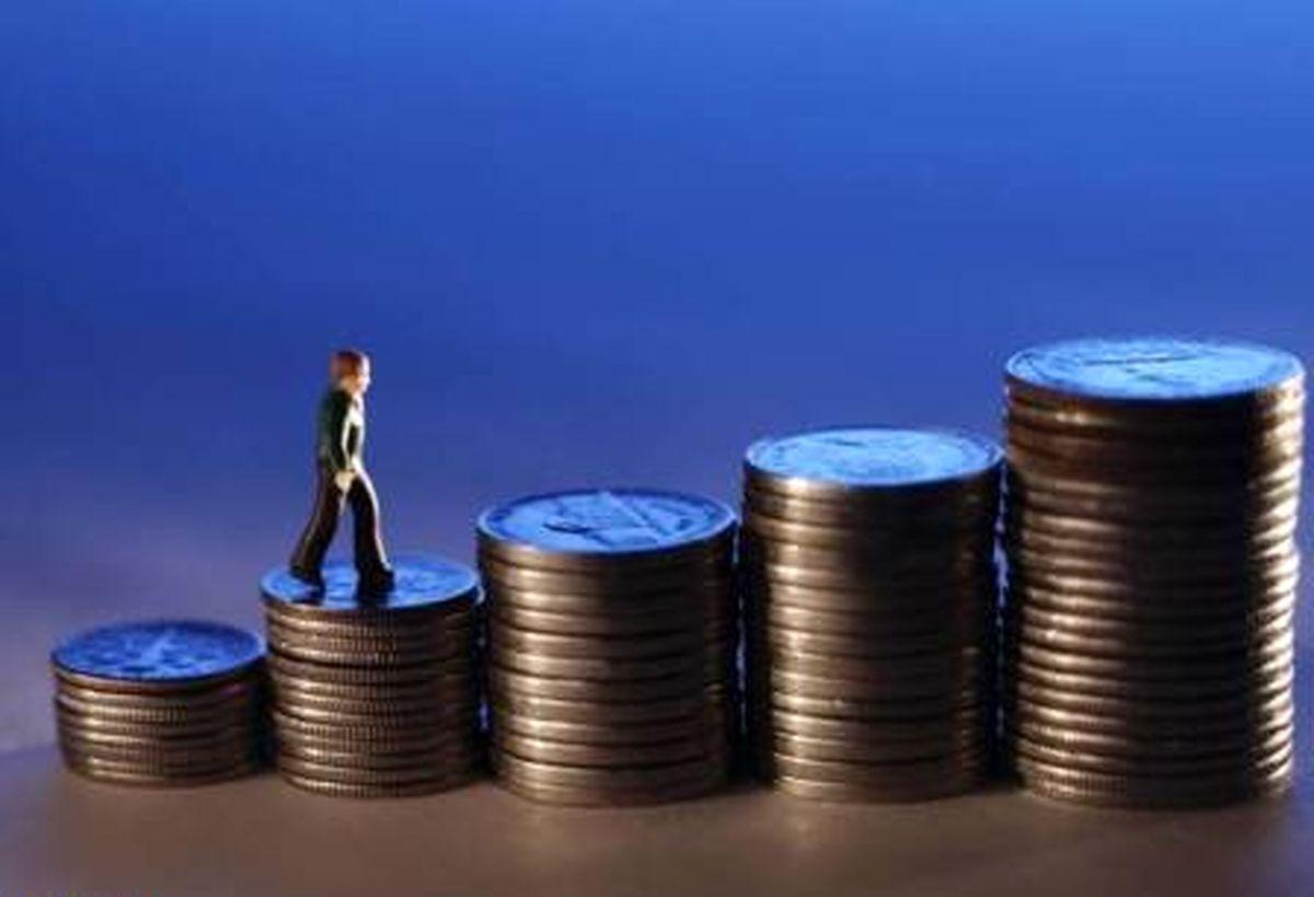 دولت چقدر به بانکها بدهکار است؟