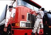 خبر خوش برای رانندگان کامیون +فیلم