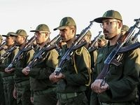 آخرین وضعیت طرح امریه سربازی جوانان روستایی