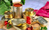 مزایا و معایب مصرف کنسرو ماهی تن
