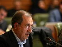 آخرین وضعیت حکم شهردار منتخاب تهران