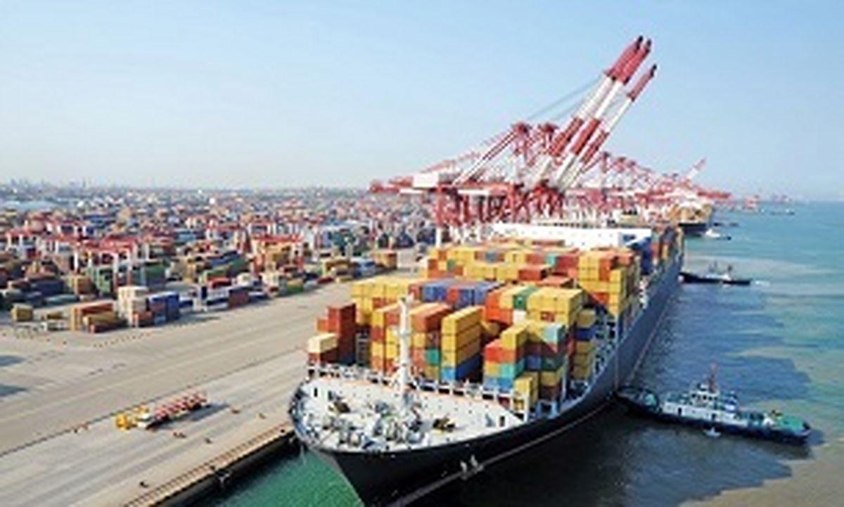 رشد صادرات به سرزمین جنگها