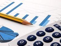 اشتباهات عامدانه یا سهوی در محاسبه درآمدها و مصارف هدفمندی یارانهها؟