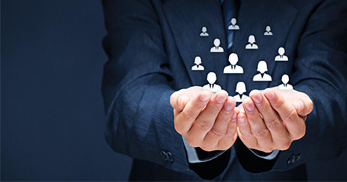 چگونه ارزش بیشتری برای مدیران پیدا کنیم ؟