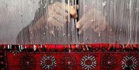 درآمدهای صادرات فرش دستباف ایران کاهش یافت