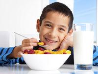 ۱۰ دلیل و توصیه مهم برای خوردن صبحانه