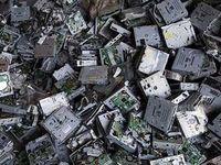 تایلند، بهشت مافیای بازیافت زباله الکترونیک در جهان