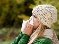 آلرژیزاهای خانگی را بشناسید
