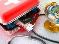 رشد 2 برابری گردشگران سلامت ایران با تغییرات ارز