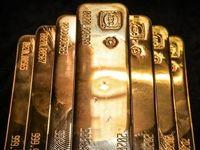 کاهش تقاضا در بازار فلزات گرانبها با نوسان قیمتی/ ثبات بازار در شرایط توقف معاملات