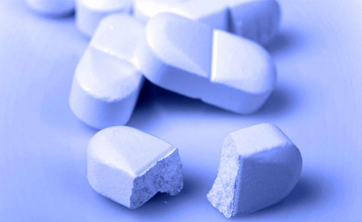 آمریکا استفاده اضطراری از «هیدروکسی کلروکین» را ممنوع کرد