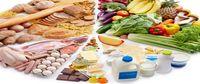 ۶ ترکیب غذایی که نباید با هم مصرف شود