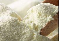 توقف صادرات شیرخشک به نفع کیست؟