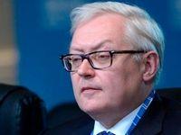 مسکو: تحریمهای آمریکا علیه ایران محکوم به شکست است