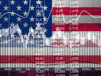آیا آمریکا دچار رکود اقتصادی میشود؟ +فیلم