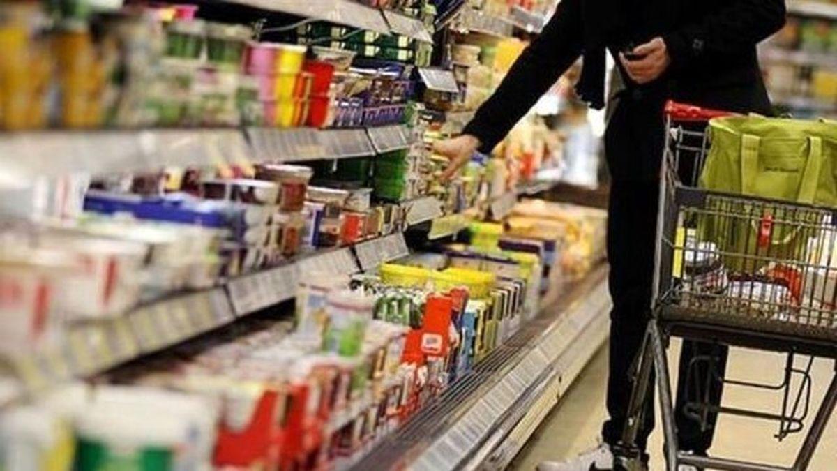 قیمت کالاهای اساسی در «ماه رمضان» اعلام شد