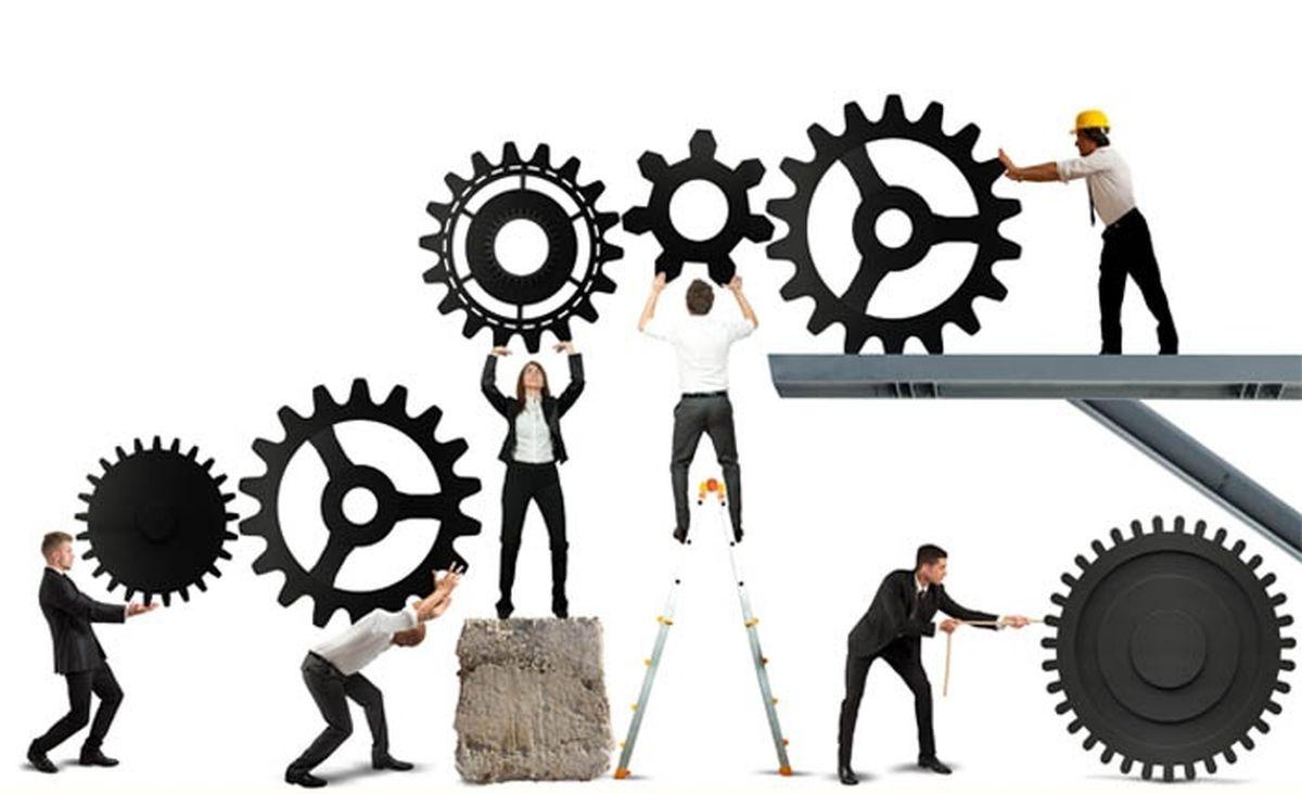 ۵۰ نکته کلیدی برای رشد استارتاپ