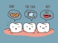 درمان درد دندان در چند دقیقه