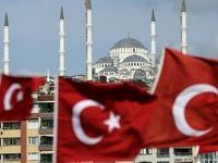 افزایش نرخ تورم ترکیه