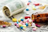 ماندگاری ارز ۴۲۰۰تومانی دارو در سال۹۹